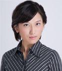 山东青岛中国人寿保险代理人于萍萍