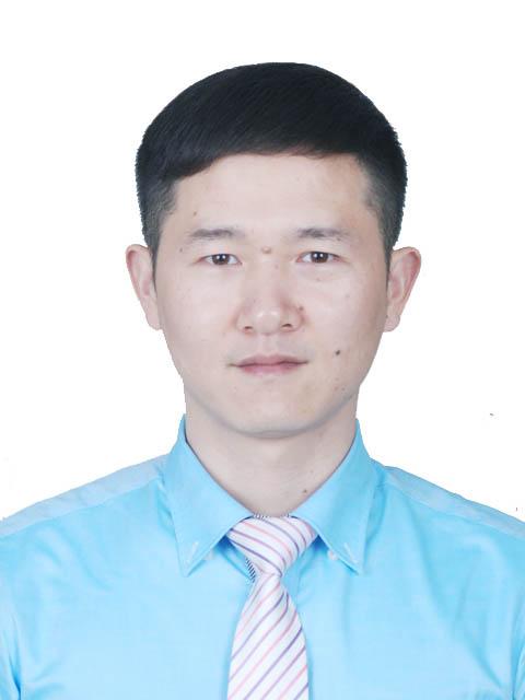 江苏无锡太平洋保险保险代理人查利方