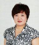湖北武汉太平人寿代理人王燕的个人名片