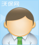 陕西西安华夏人寿保险股份有限公司保险代理人沃保保险网