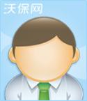 华夏人寿沃保保险网