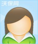 重庆市中国人寿保险代理人李忠词