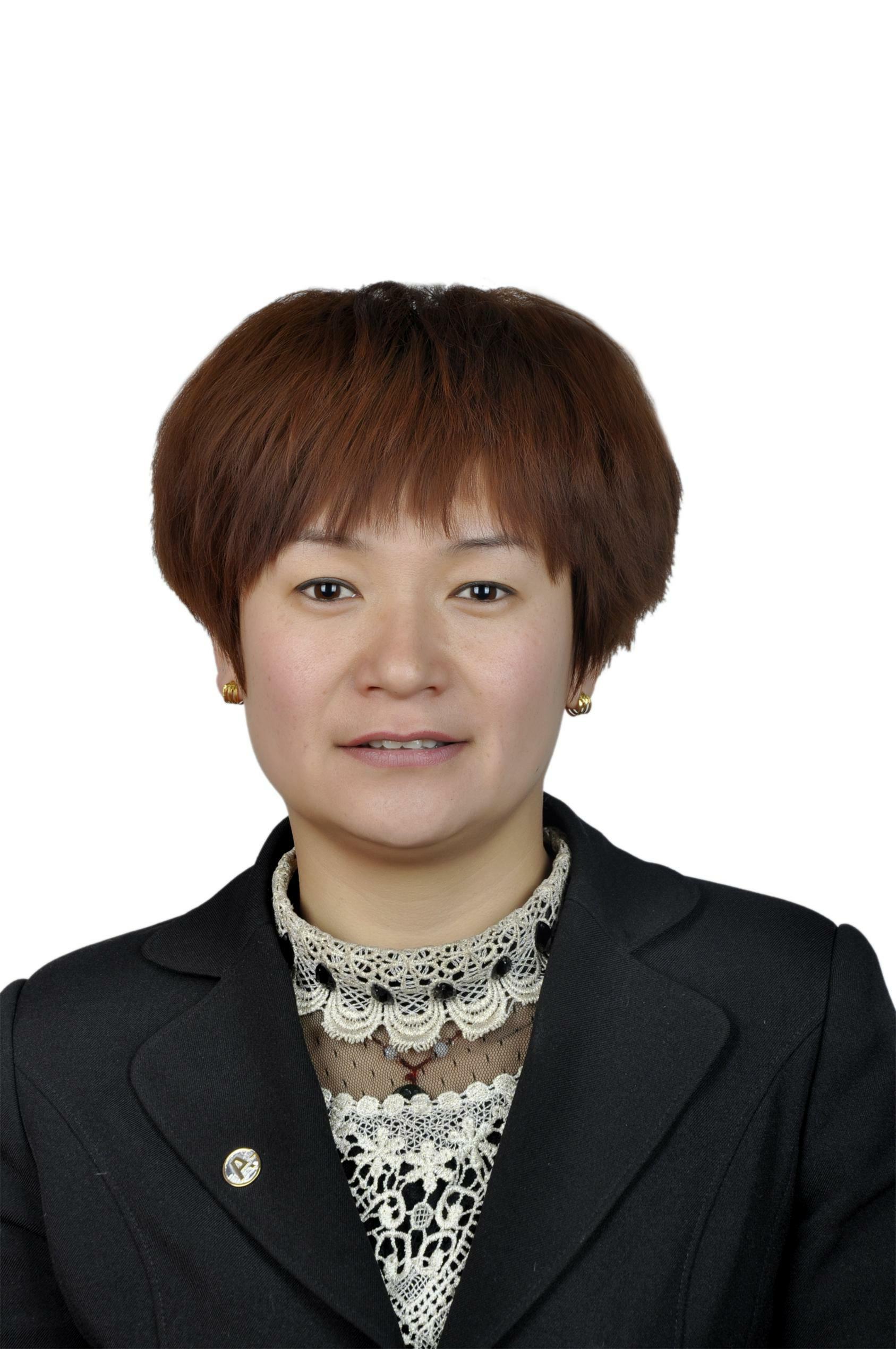 山东德州夏津平安保险王俊青保险咨询网