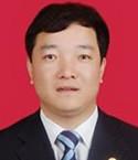 福建厦门平安保险保险代理人赖荣城