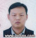 云南昆明中国人寿王世涛保险咨询网