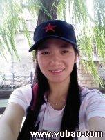 上海市奉贤平安保险集团段强保险咨询网