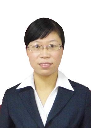 安徽合肥泰康人寿王翠知保险咨询网