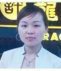 四川泸州平安保险朱跃平保险咨询网
