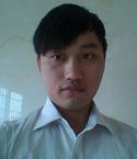 杨阿荣的个人名片