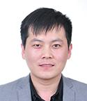 江苏常州平安保险保险代理人陈诺