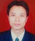 李曹钰的个人名片