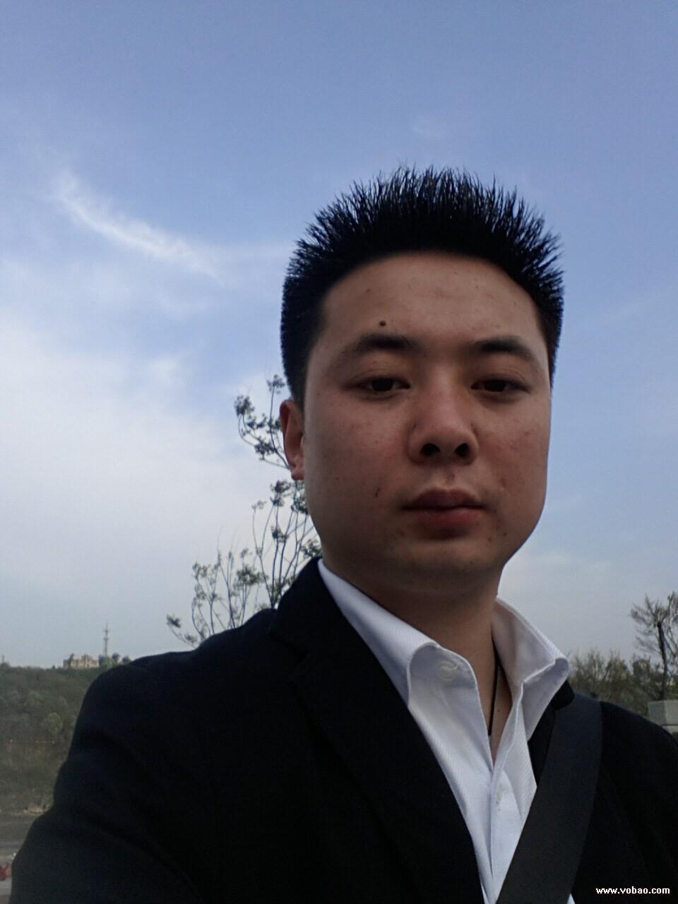 四川泸州江阳平安保险屈志强保险咨询网
