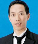 廖怀东的个人名片