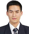 厦门平安保险苏清云个人名片