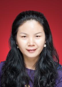山东济南平安保险保险代理人张丽萍