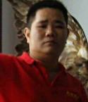 陈坤镇的个人名片