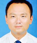 江苏扬州宝应中国人寿代理人李纲的个人名片
