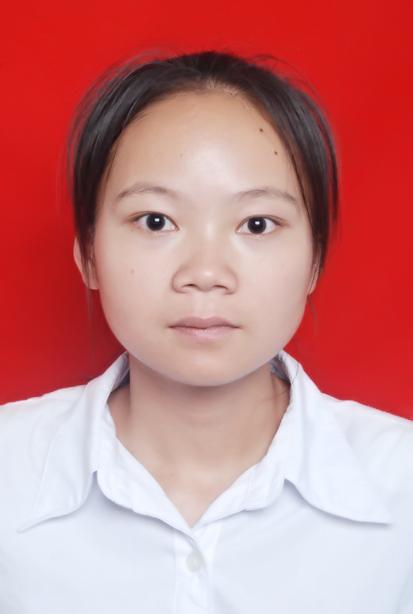 陈梅珍的个人名片
