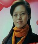张贤婵的个人名片