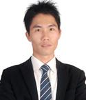 广东佛山顺德太平洋保险张泰叙保险咨询网