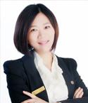 江苏无锡惠山平安保险代理人尤健健的个人名片