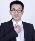 山东济南中国人寿代理人张凯的个人名片
