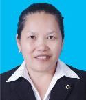 陕西西安莲湖新华保险代理人李红英的个人名片