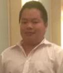 王华芳的个人名片