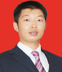 海南三亚平安保险刘永彬保险咨询网