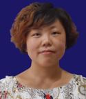 四川成都都江堰太平洋保险代理人王萍的个人名片