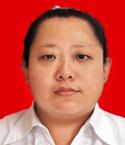 山西太原泰康保险保险代理人李蓉