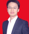 广东深圳平安保险保险代理人柴龙飞