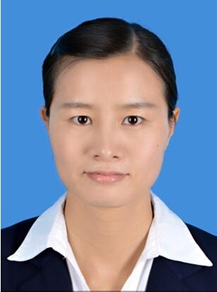 陕西西安平安保险代理人郑凤英的个人名片