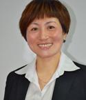 福建福州太平洋保险保险代理人陈惠玲