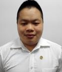 福建厦门中国平安保险代理人王华芳