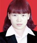 四川自贡沿滩平安保险范运琴保险咨询网