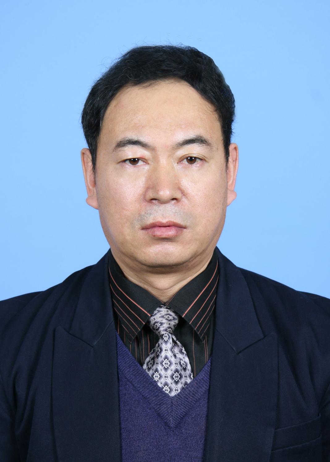 赵鹤亭的客户评价_太平洋保险萨尔图保险专家_沃保网