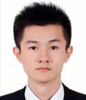 上海市闸北平安保险代理人施博的个人名片