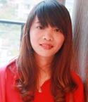 杨小玲的个人名片