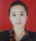 吉林中国人寿保险代理人宋莉雪