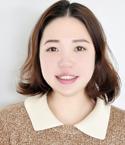 上海市奉贤平安保险代理人刘春梅的个人名片