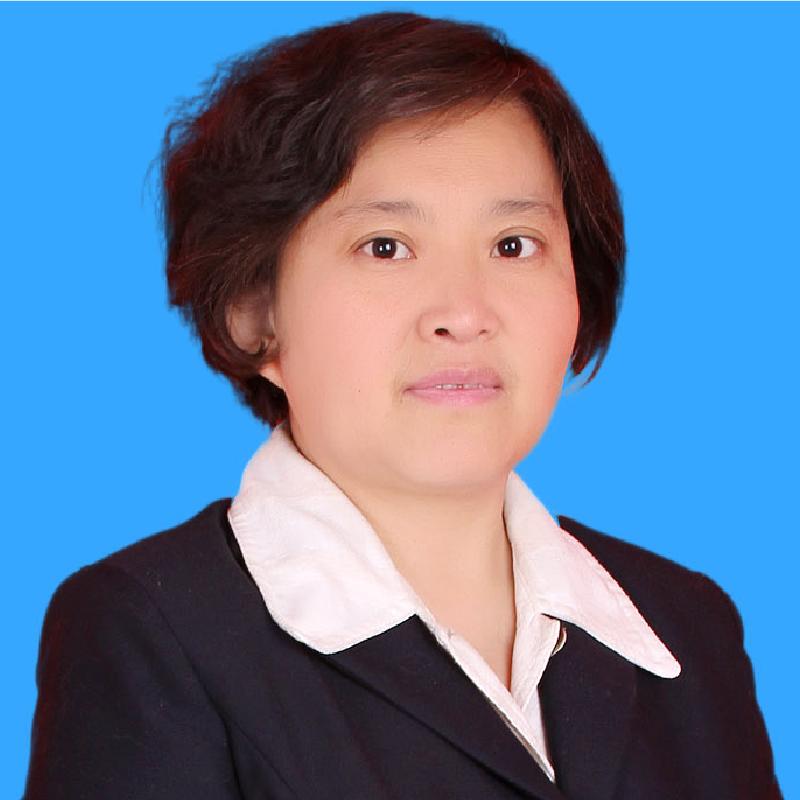 陕西西安太平洋保险保险代理人马丽