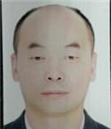 辽宁大连太平洋保险保险代理人汪军