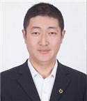 江苏泰州靖江中国人寿刘永彬保险咨询网