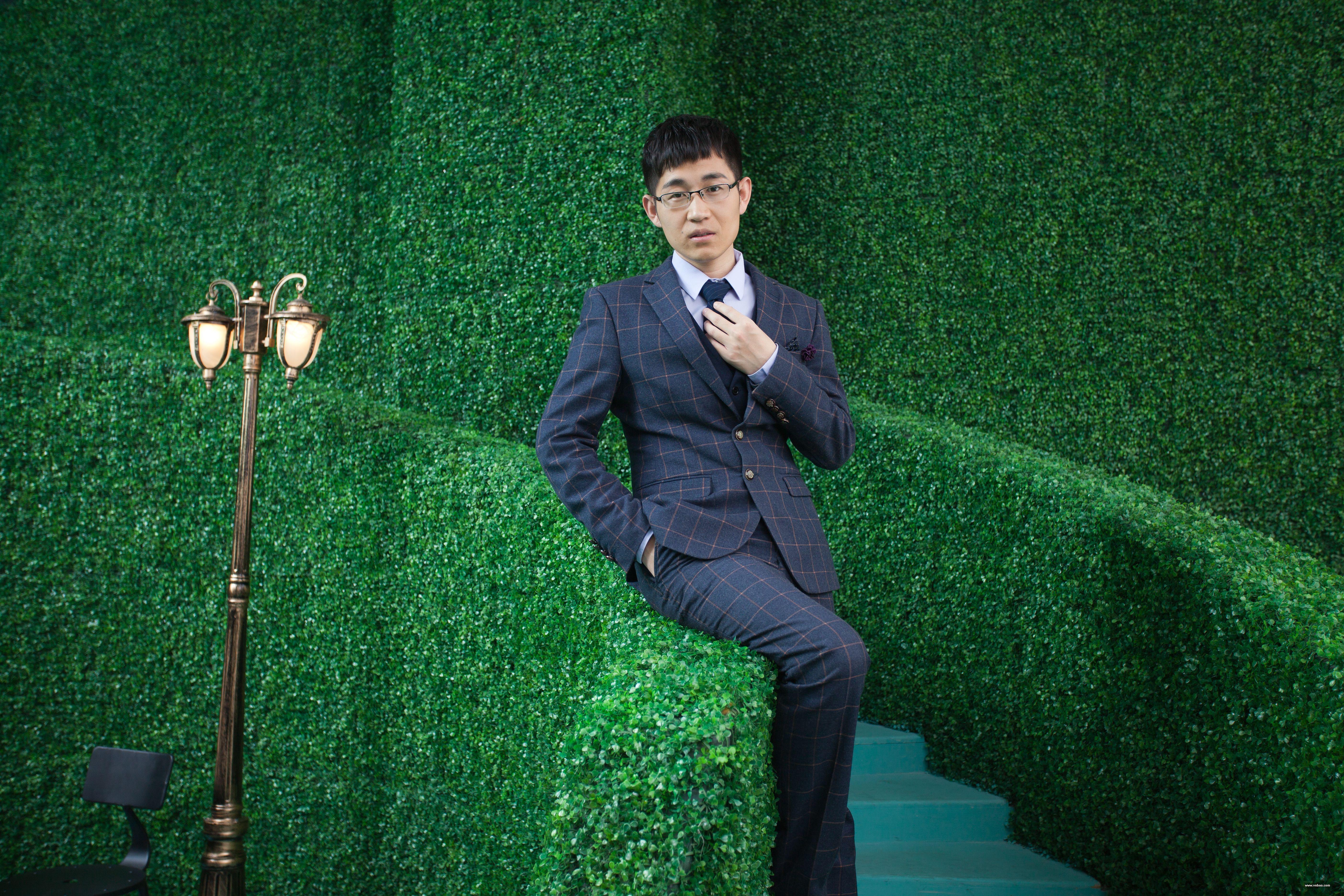 淄博太平洋保险 太平洋保险 山东淄博 公司逯福军的高清图片