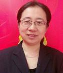 广西南宁中国人寿保险代理人王丽艳