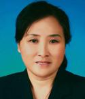 河北邯郸邯山中国人寿李云芹保险咨询网