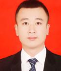 浙江温州苍南平安保险代理人王枝超的个人名片