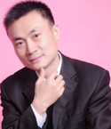 江苏南京玄武平安保险代理人朱震的个人名片
