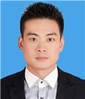 上海市闸北平安保险刘敦伟保险咨询网